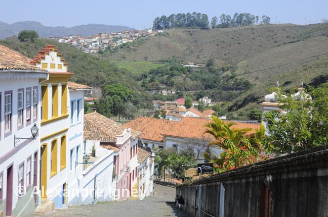 brazil-ouropreto-street