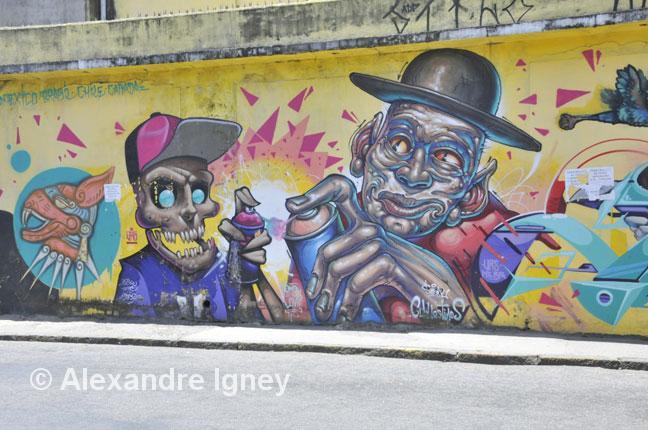 brazil-recife-mural