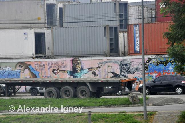 brazil-rio-graffiti