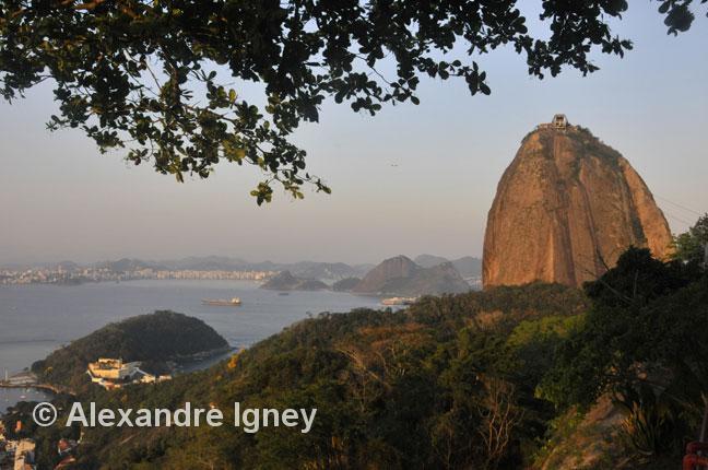 brazil-rio-sugarloaf