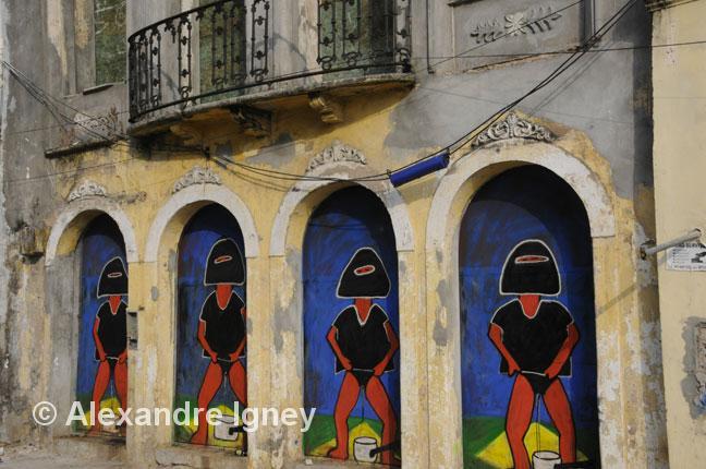 brazil-salvadordabahia-mural