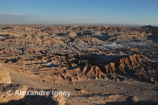 chile-atacama-canyon