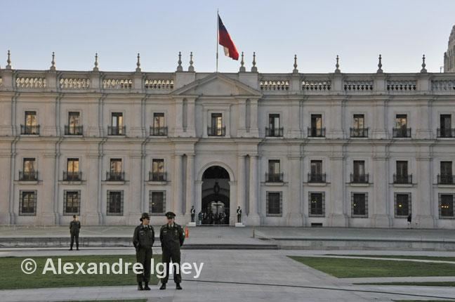 chile-president-palace