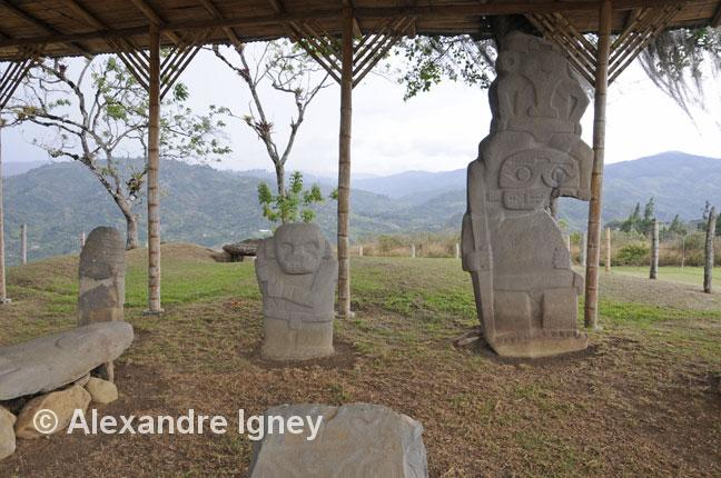 colombia-andes-archeology