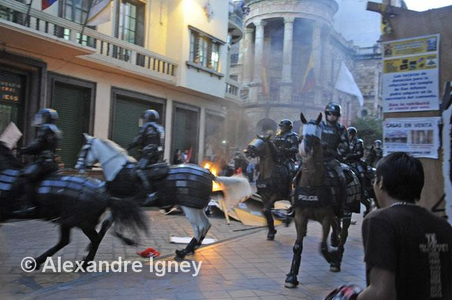 ecuador-correa-protest