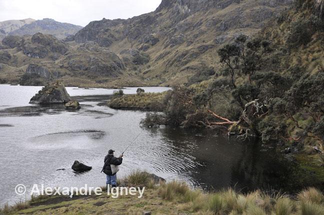 ecuador-nature-fishing