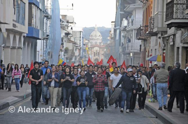 ecuador-social-protest