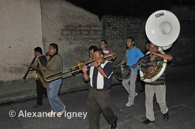 elsalvador-fiesta-band