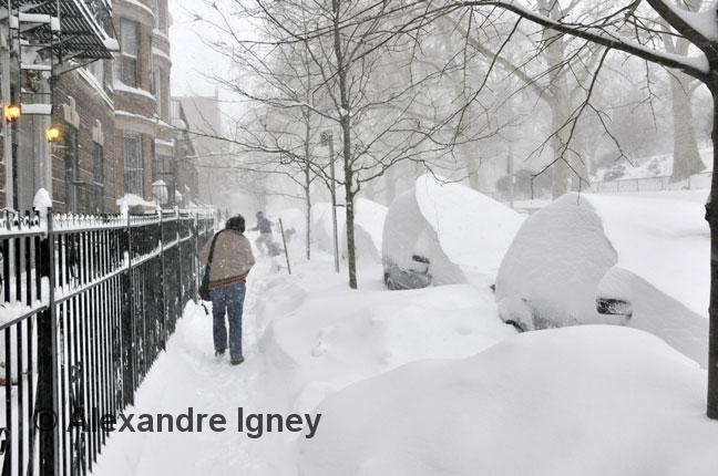 newyork-brooklyn-snowstorm