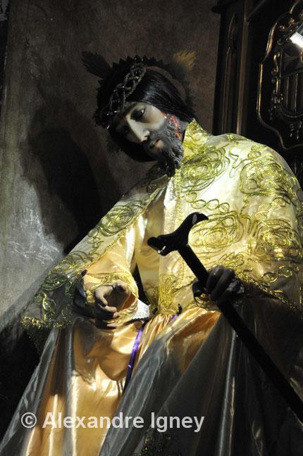panama-religion-painting
