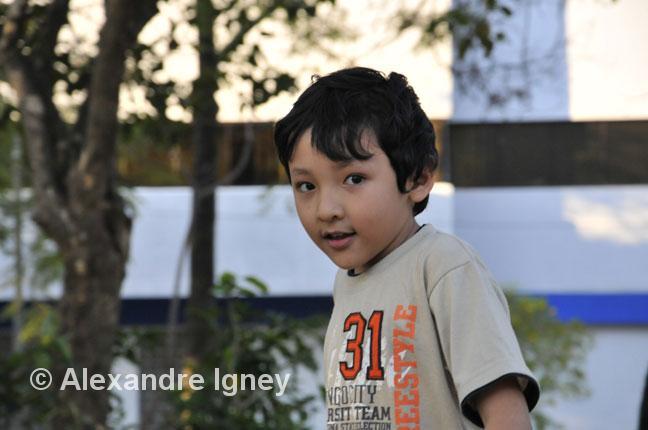 paraguay-asuncion-children