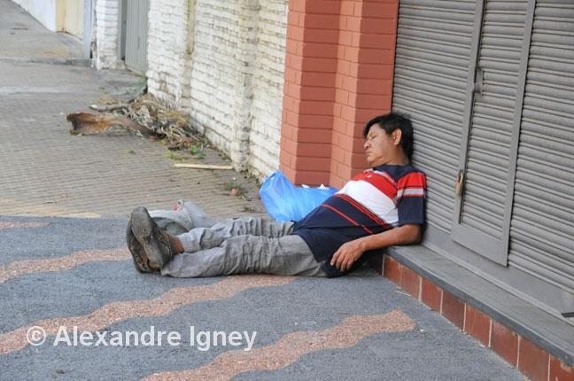 paraguay-asuncion-drunk
