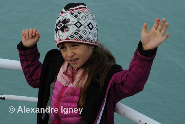 patagonia-peritomoreno-children