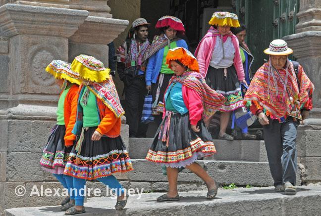 peru-cusco-indigenous