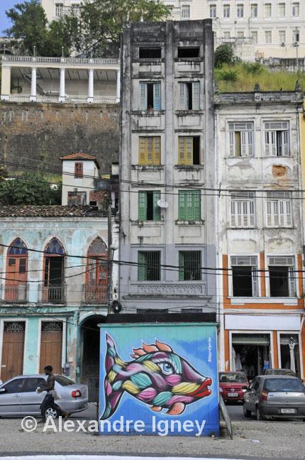 salvadordabahia-house-mural