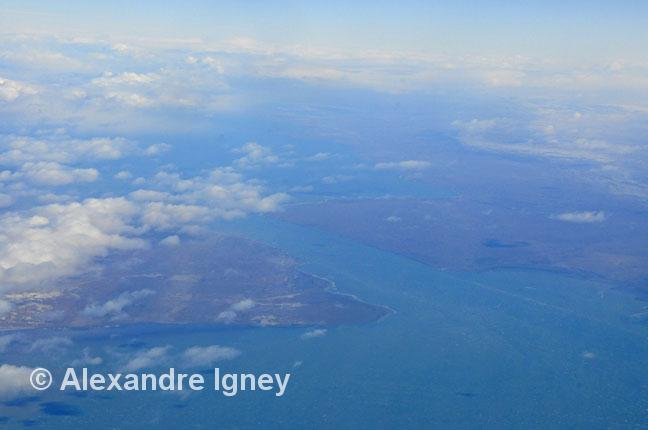 tierradefuego-magellan-strait