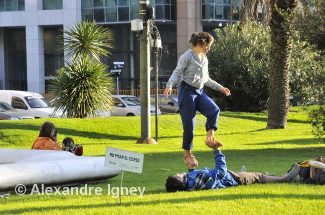 uruguay-montevideo-leisure